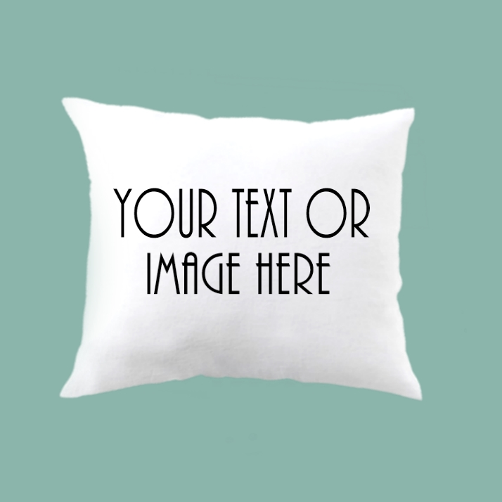 add text pillow.jpg