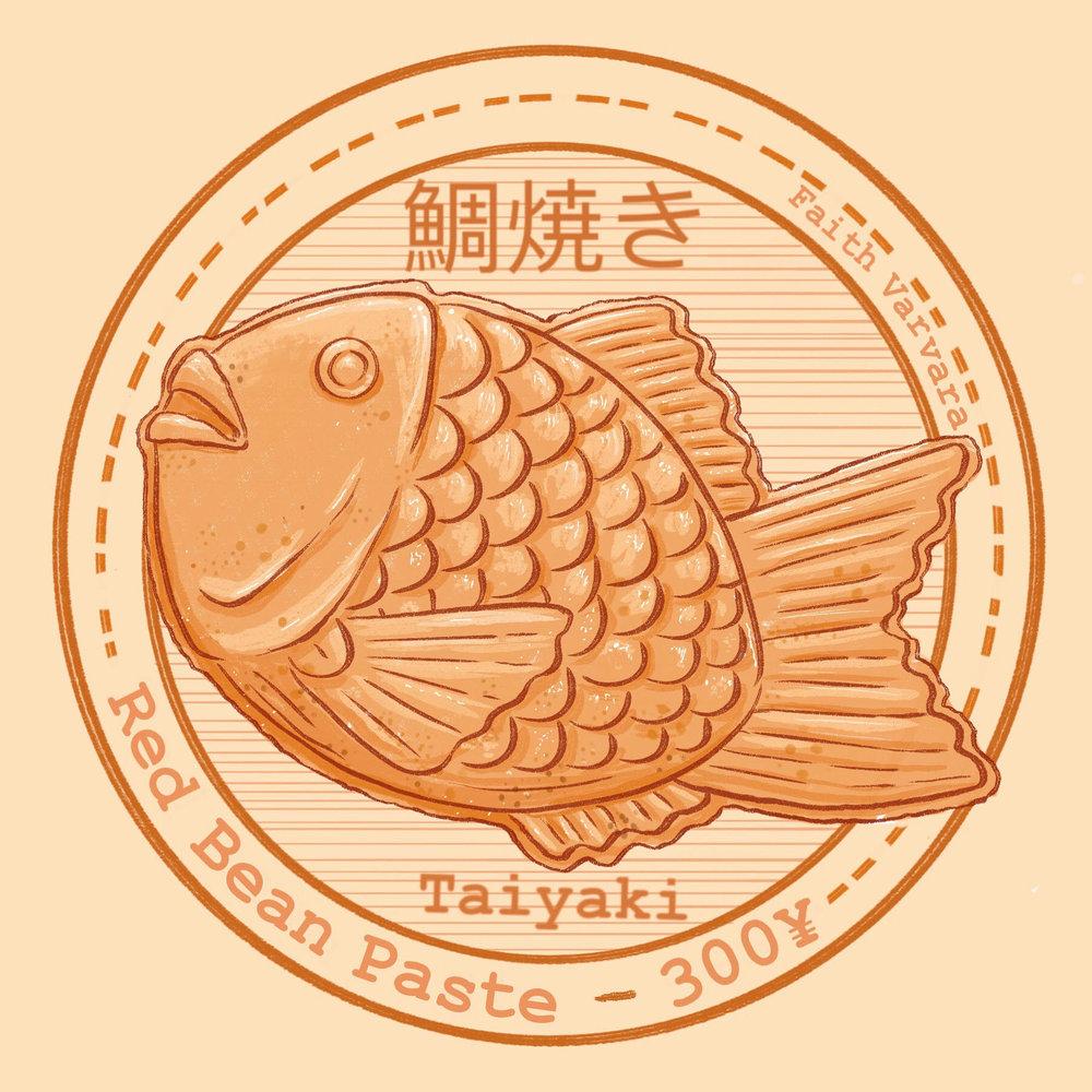 taiyaki artt.jpg