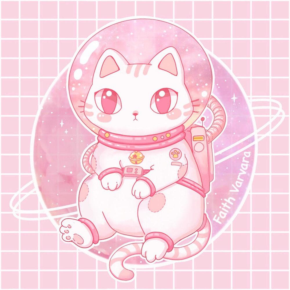 space cat art.jpg