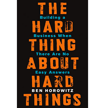 the hard thing about the hard things socal digital symposium.png