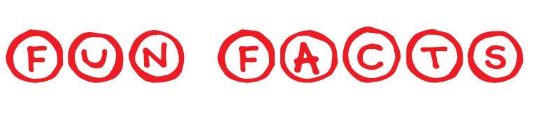 funfacts plain column graphic.jpg