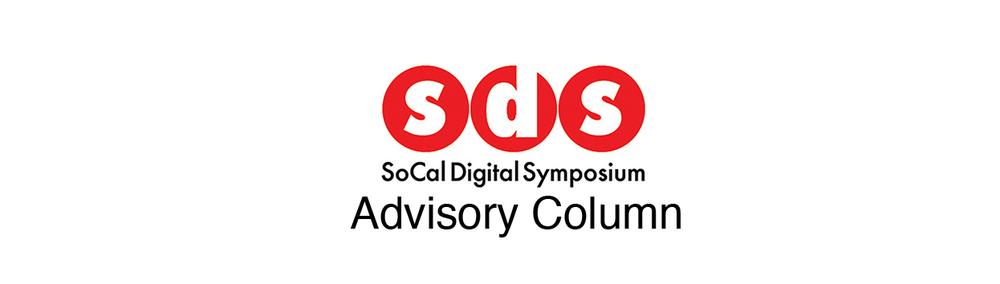 advisory column header.jpg