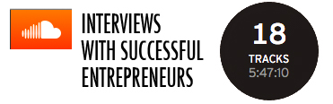 18 interviews with entrepreneur socal digital symposium .jpg