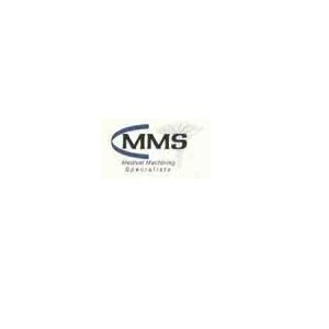 GMMDC-Companies-23.jpg
