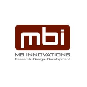 GMMDC-Companies-24.jpg