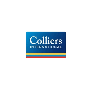 colliersinternational.jpg
