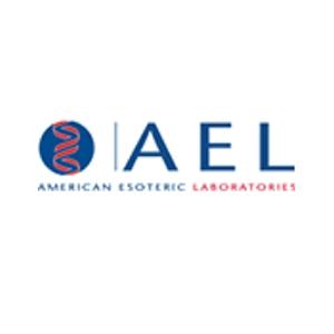 AEL.jpg