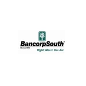 BancCorp.jpg