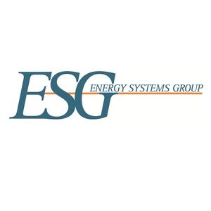 Energy+Systems.jpg