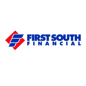 First+South.jpg