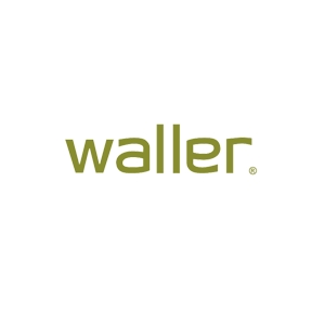 waller.jpg