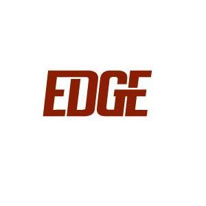 EDGE copy.jpg