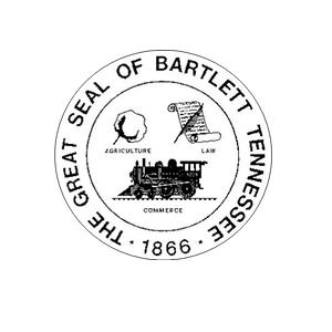 Bartlett+.jpg