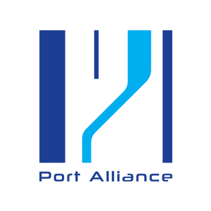 port-alliance.png