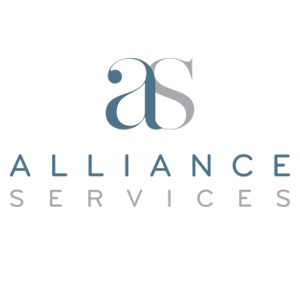 alliance-services.png