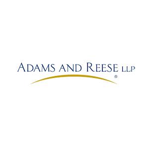 adams-reese.jpg