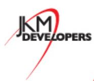 Client-JKMDevelopers.JPG