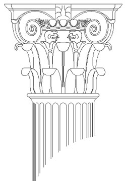 Composite Capital Residential Detail