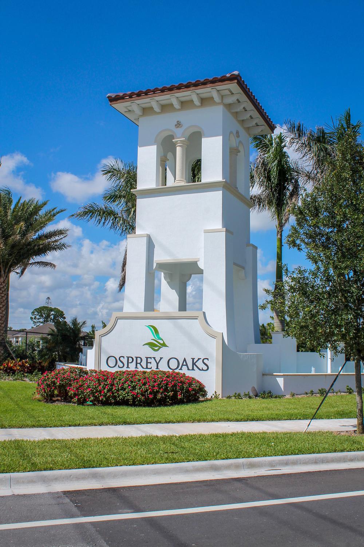 Osprey9.jpg