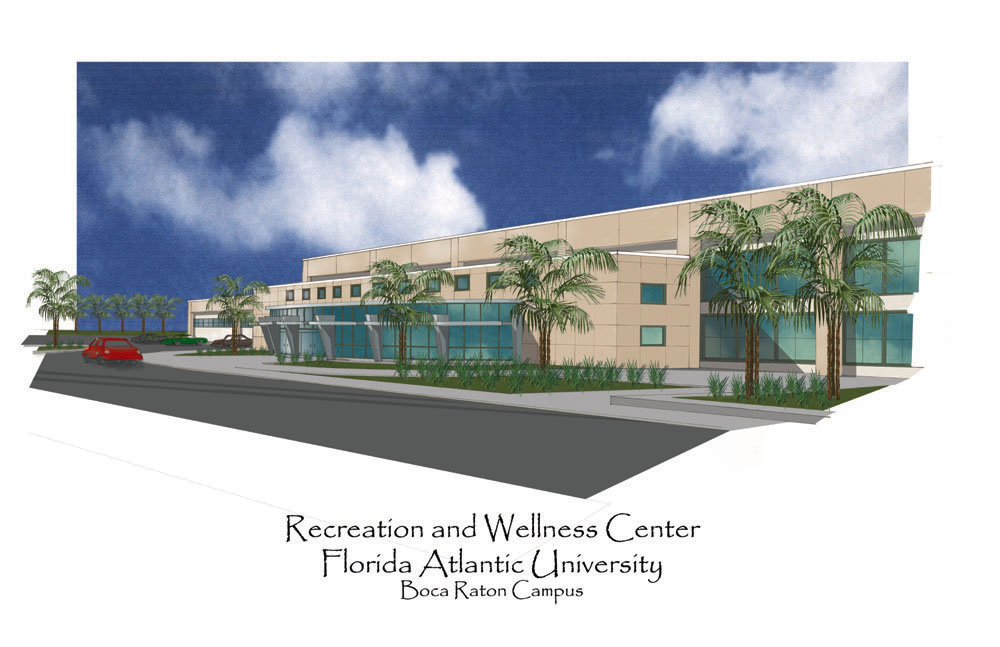 FAU-Wellness.jpg