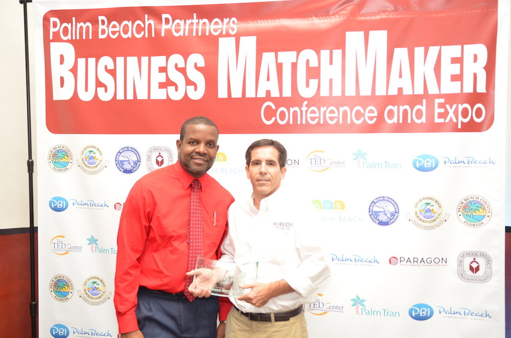 2017%20Business%20MatchMaker%20978.jpg