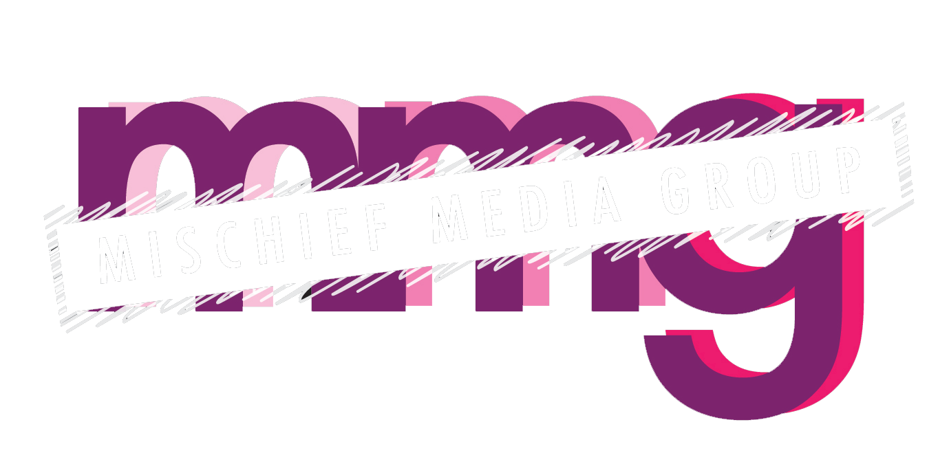 Mischief Media Group | MMG