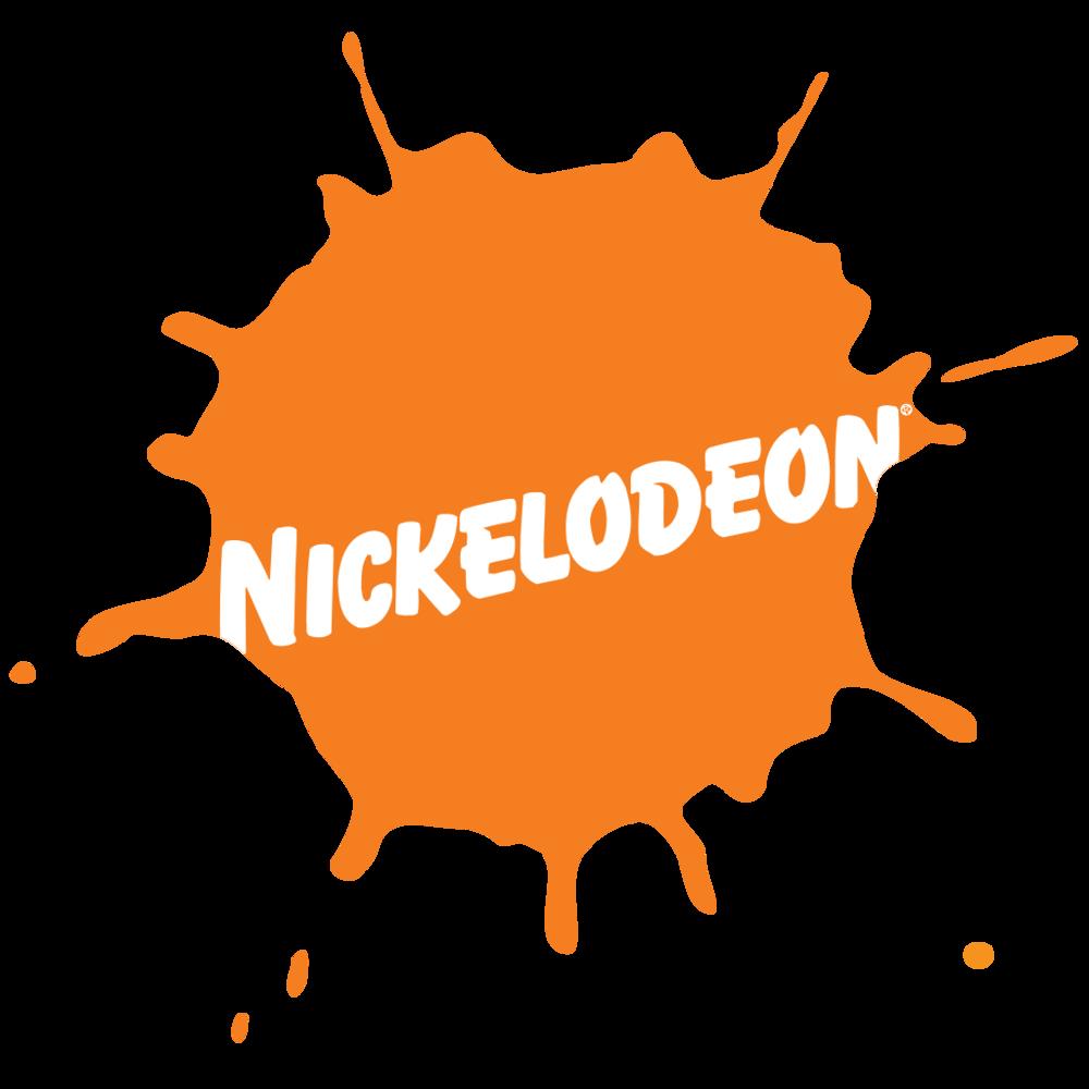 1024px-Nickelodeon_logo.png