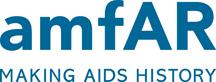 amfar_logo2012_RGB.jpg