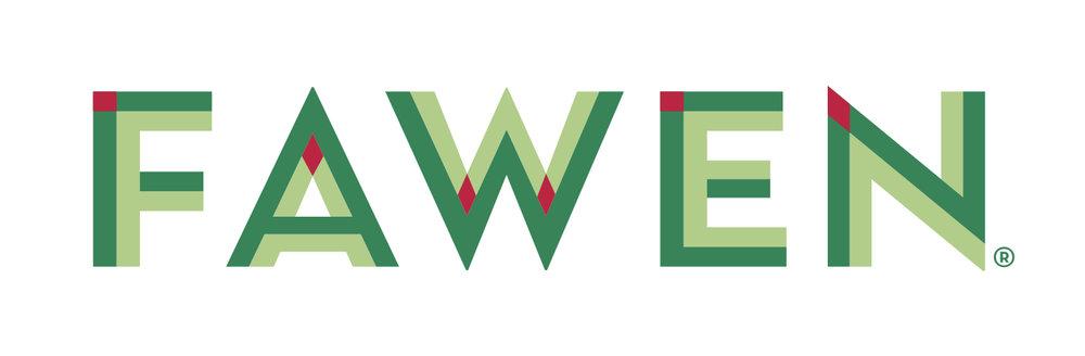 FAWEN_logo®_CMYK-05.jpg