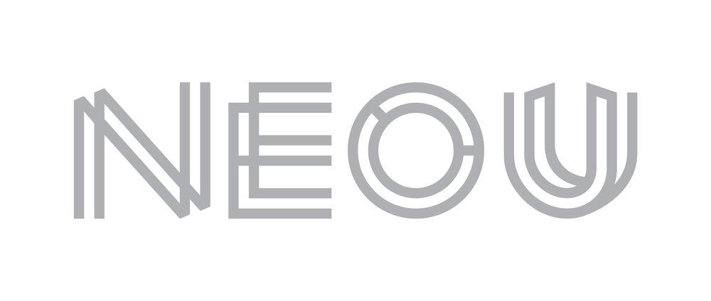 NEOU_logo.jpg