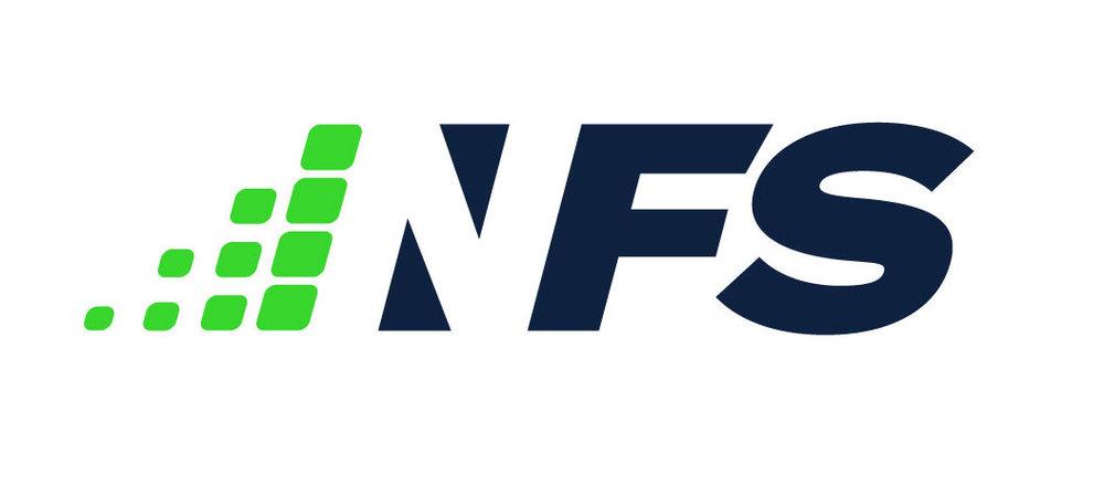 NFS-Logo copy.jpg