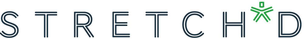 stretchd_logo_logo-default.jpg