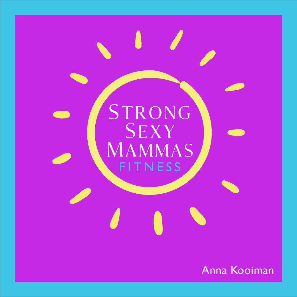 StrongSexyMammas_V2.jpg