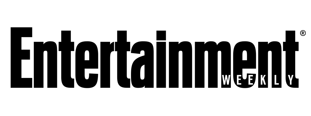 entertainment-weekly-logo-1000.png