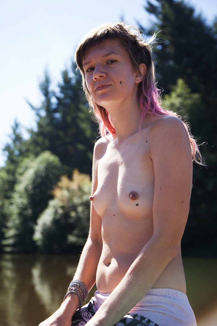 gia_goodrich_lifestyle_photographer_portland_sanfransisco_seattle_queer_sumer_camp04.jpg