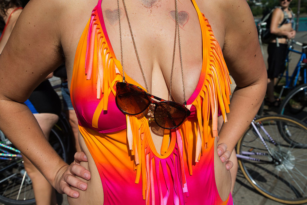 gia_goodrich_lifestyle_photographer_portland_sanfransisco_seattle_queer_sumer_camp15.jpg