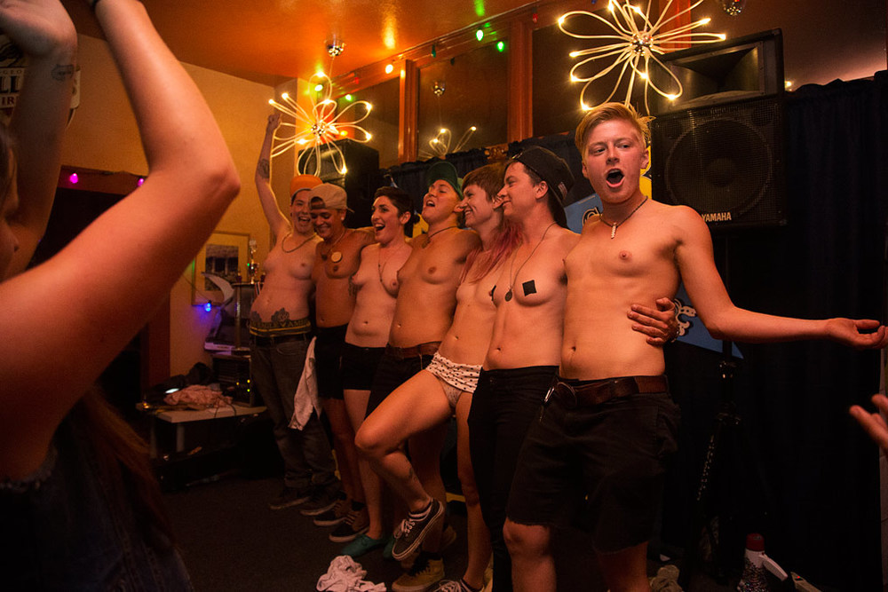 gia_goodrich_lifestyle_photographer_portland_sanfransisco_seattle_queer_sumer_camp34.jpg