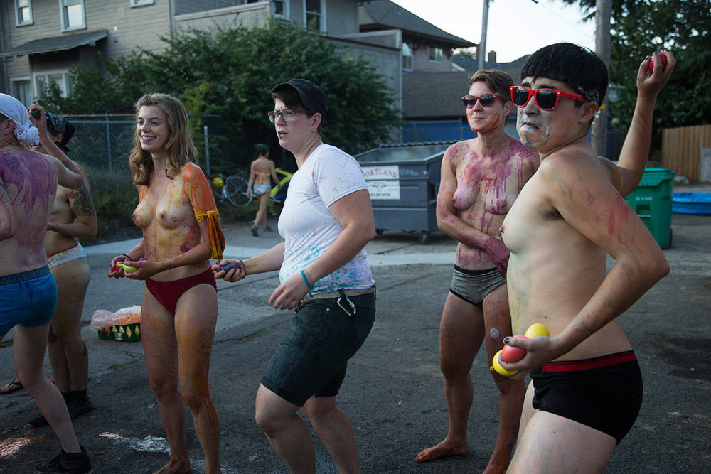 gia_goodrich_lifestyle_photographer_portland_sanfransisco_seattle_queer_sumer_camp41.jpg