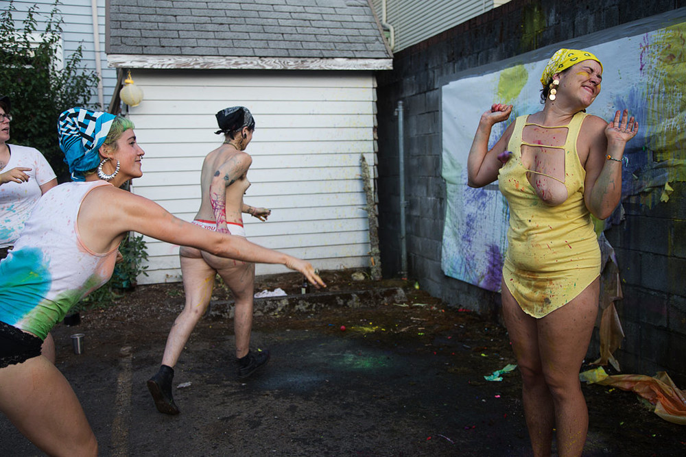 gia_goodrich_lifestyle_photographer_portland_sanfransisco_seattle_queer_sumer_camp42.jpg