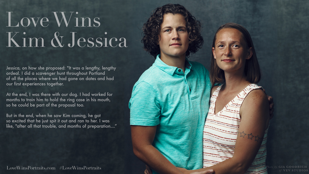 lovewins_lgbtq_portraits_marriage_equality_gia_goodrich_volume1_kim_jessica_rex024-final.jpg