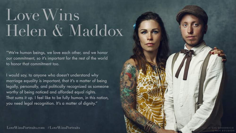 lovewins_lgbtq_portraits_marriage_equality_gia_goodrich_volume1_helen_maddox017-final.jpg