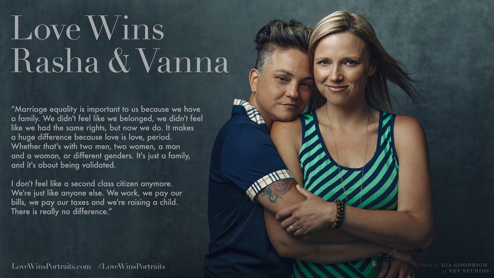 lovewins_lgbtq_portraits_marriage_equality_gia_goodrich_volume1_vanna_rasha044-final.jpg