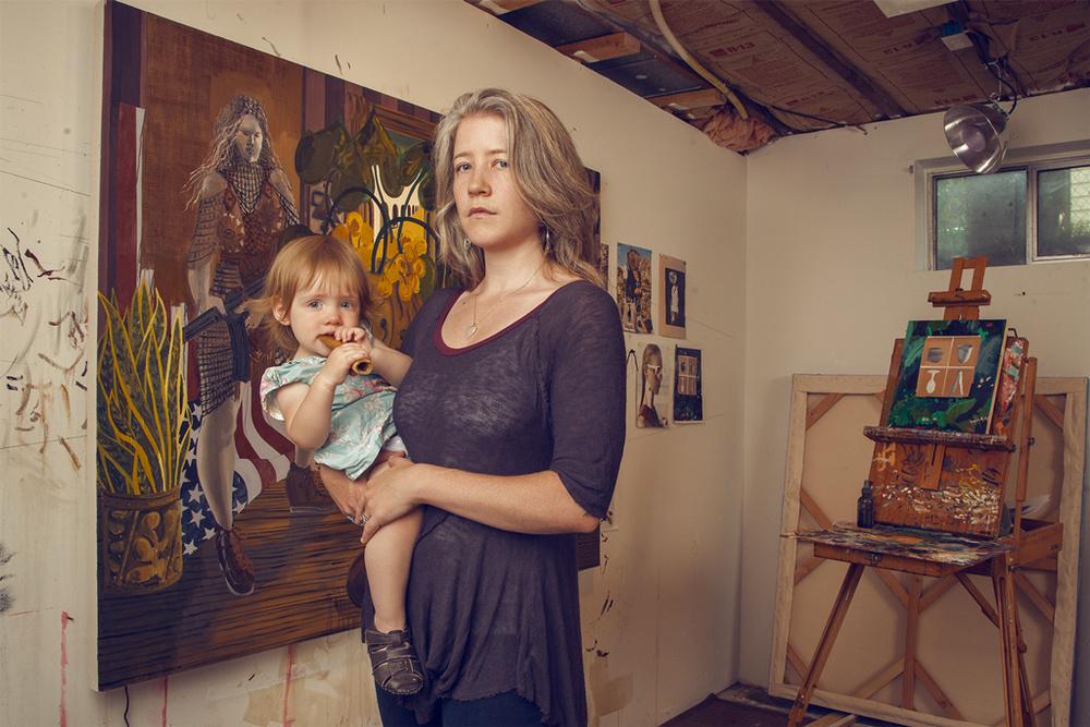 20150629_20150629_elizabeth_malaska_painting_0274.jpg