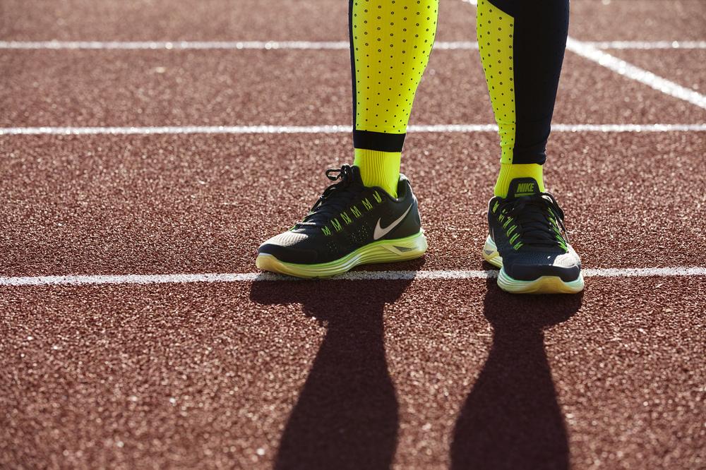 20120610Nike_Running_Olympic_Trials_University_Gia_Goodrich_Photos157.jpg