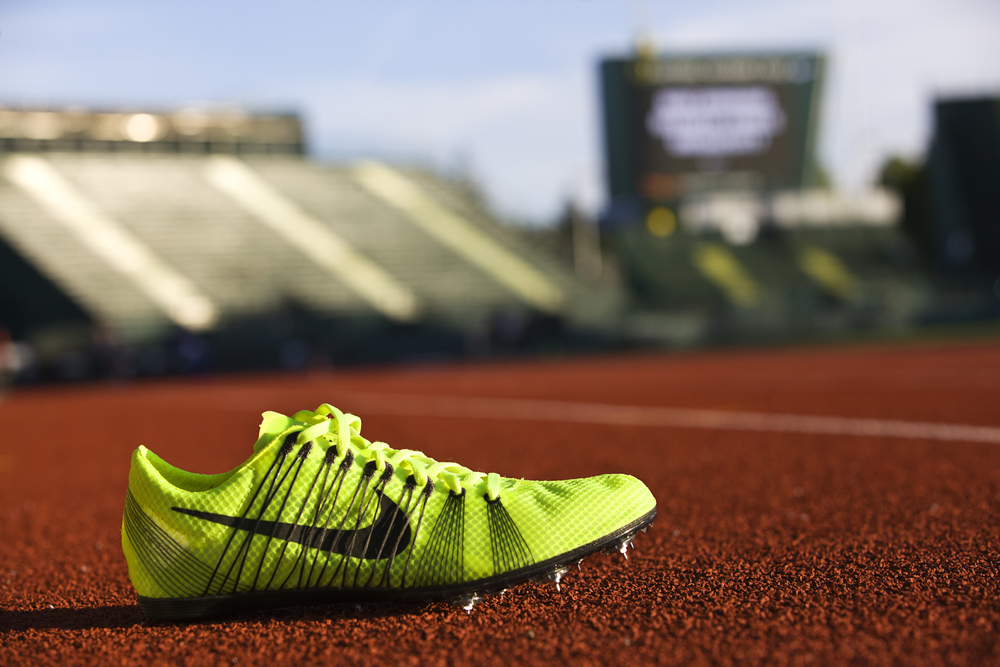 20120610Nike_Running_Olympic_Trials_University_Gia_Goodrich_Photos362.jpg