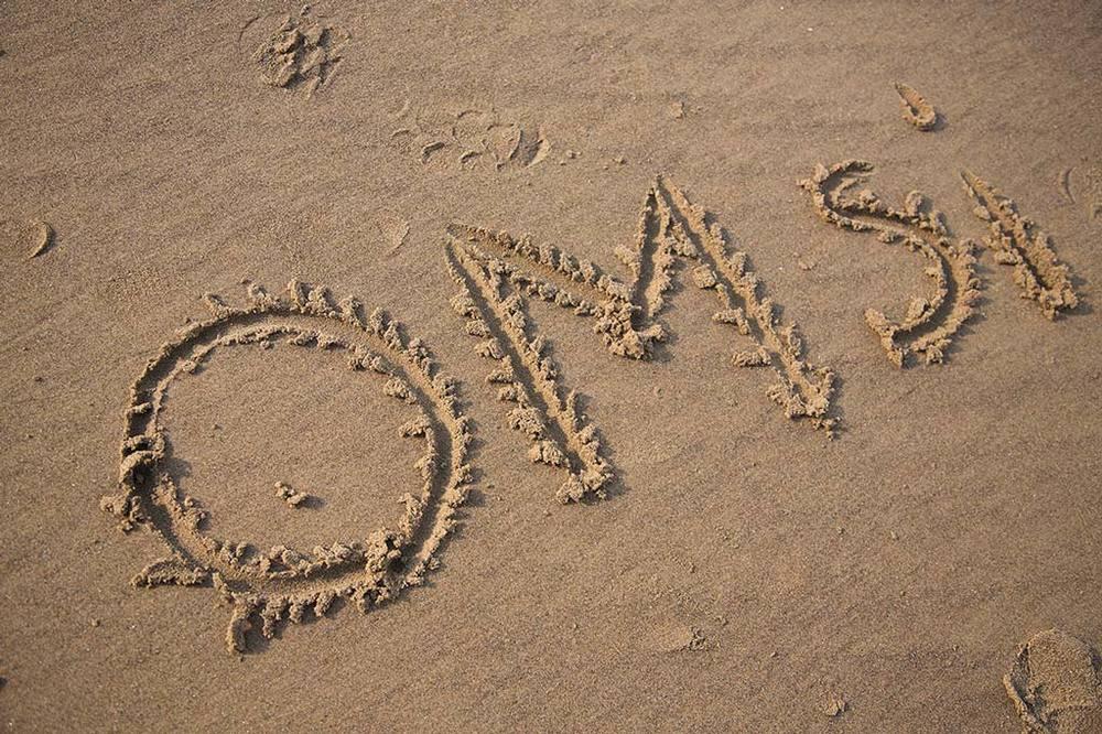 20130822_OMSI_Coast_Trip_GiaG_0267-copy.jpg