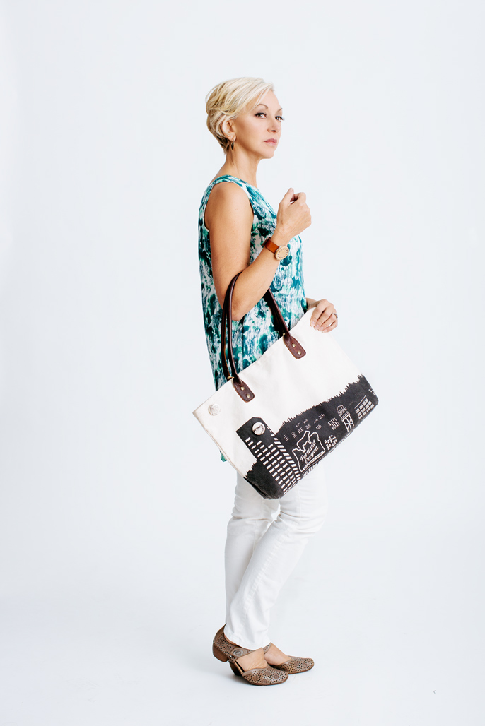 gia_goodrich_scarlet_chamberlin_nancy_hales_vev_studios_kerrin_birchenough_portland_fashion_vattican_03.jpg