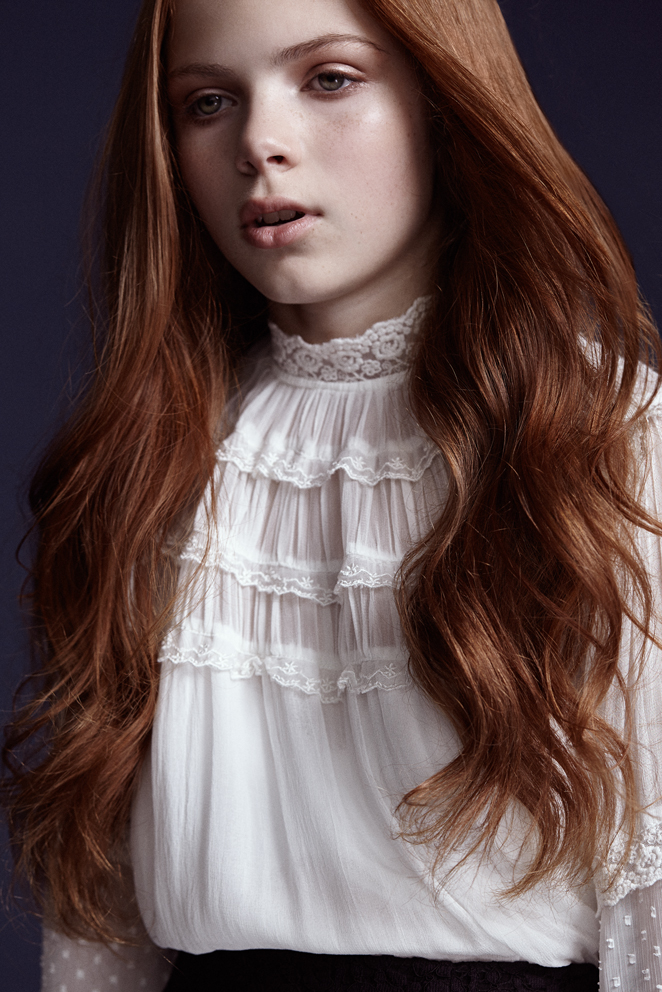 portland_fashion_photographer_gia_goodrich_art_director_kimberly_hoeschler_roster_reps_victorian_beauty_01.jpg