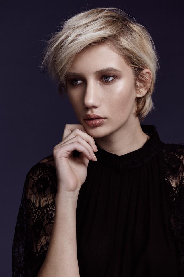 portland_fashion_photographer_gia_goodrich_art_director_kimberly_hoeschler_roster_reps_victorian_beauty_13.jpg