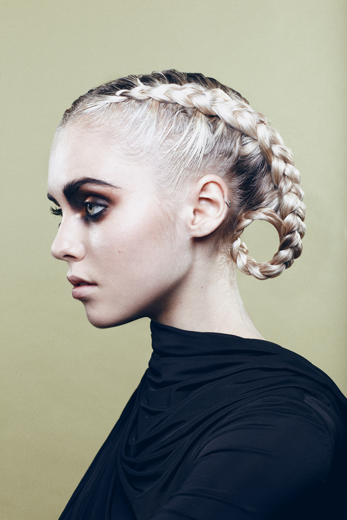 into_the_future_beauty_editorial_exploring_hair_trends_of_spring_summer_2016_by_portland_fashion_photographer_gia_goodrich1.jpg